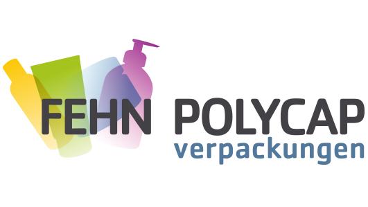 Fehn Polycap