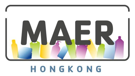 Maer Hongkong