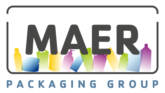 Maer Packaging Group
